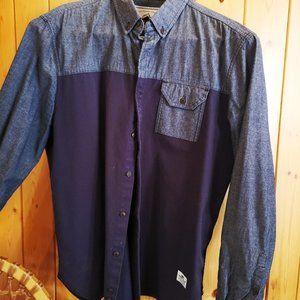 Penfield Dress Shirt